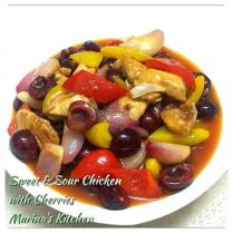 https://marinaohkitchen.wordpress.com/2014/04/25/sweet-sour-chicken-with-cherries/